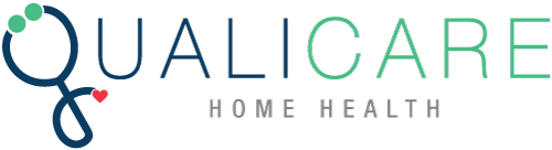 QualiCare Home Health