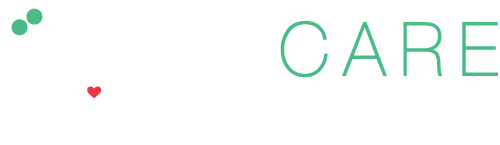 QualiCare-logo-white